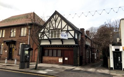 To Let / May Sell, 25 Brows Lane, Formby L37 4HS